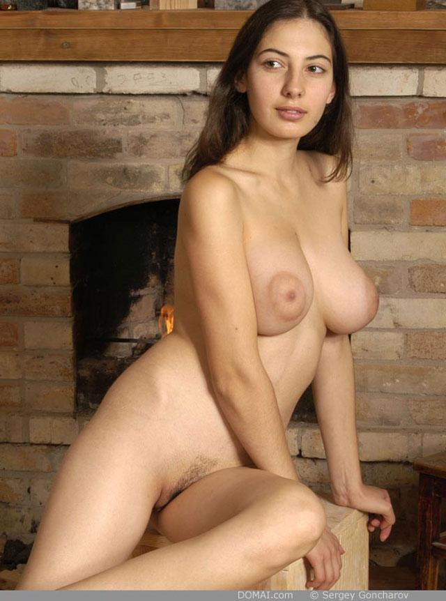 Megan fox naked and fucked
