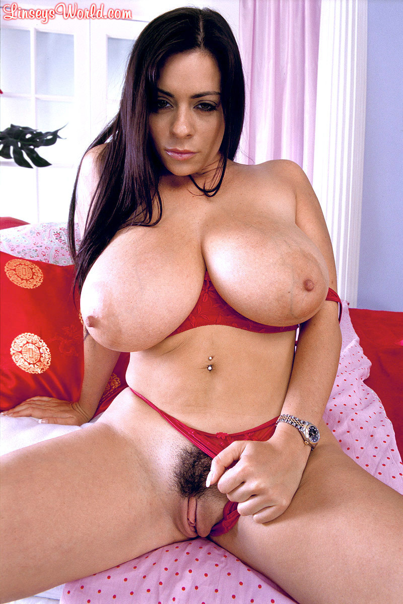 Linsey dawn tits vids can