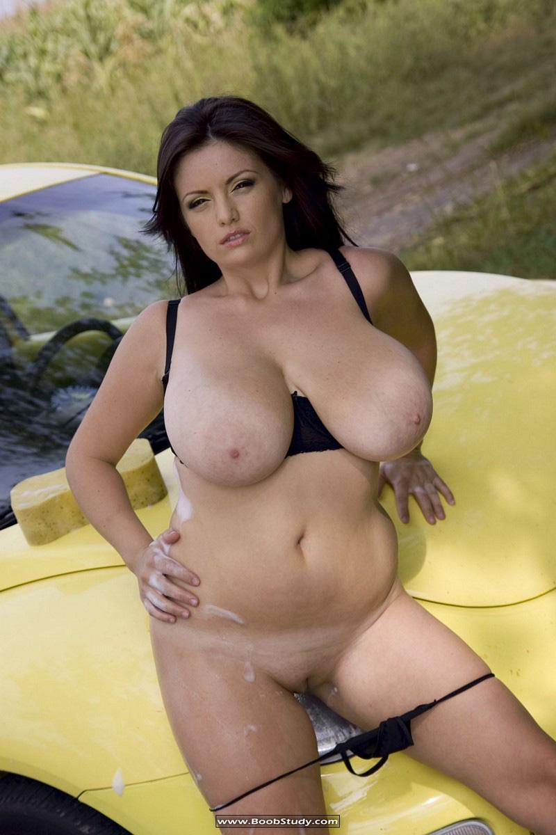 namitha busty boobs nude