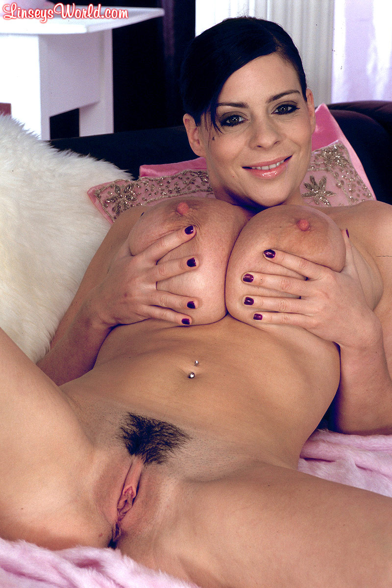 Event Linsey dawn tits vids