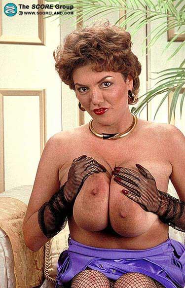 Big breast archive