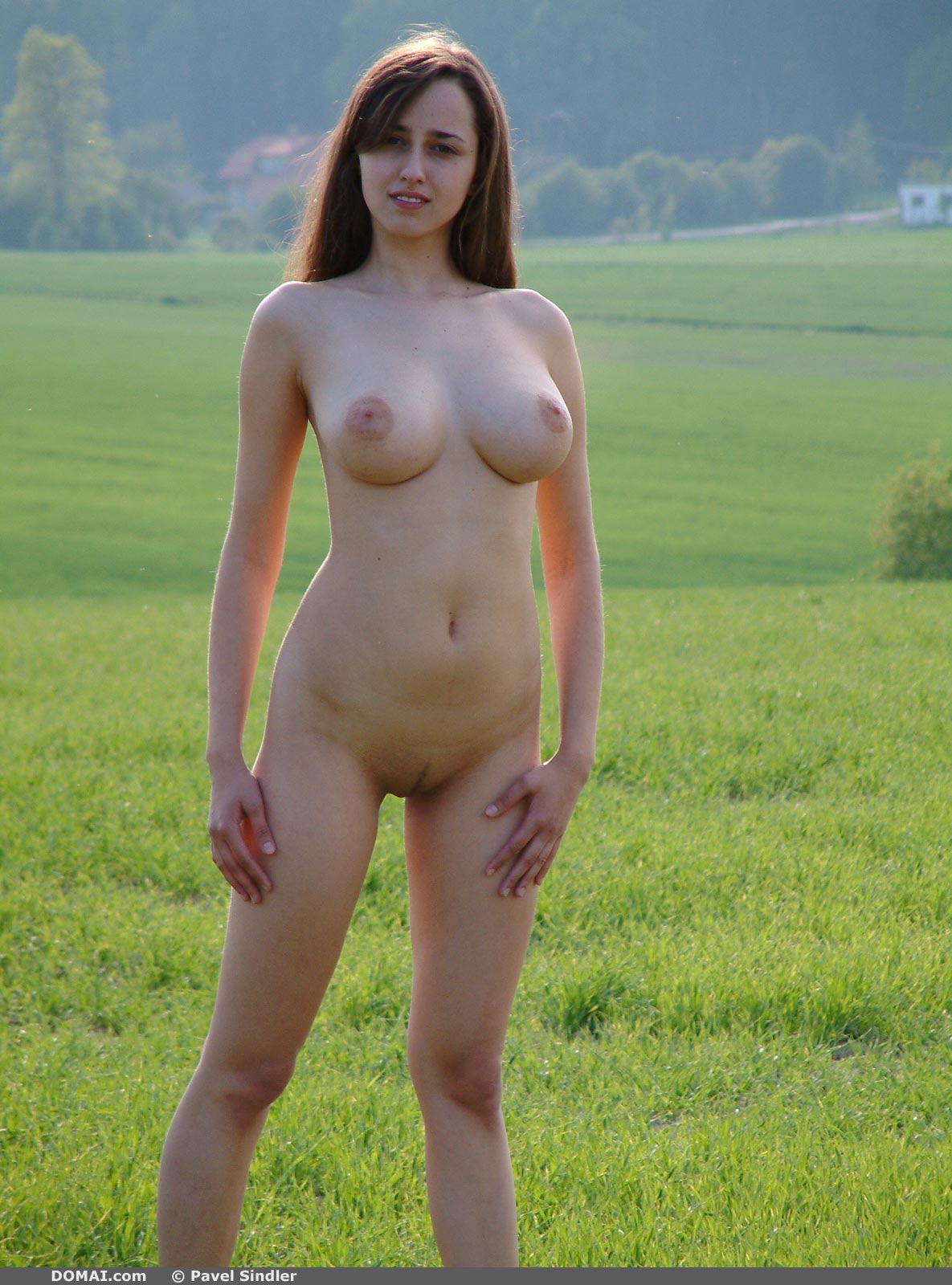 lactating tits cumshot sex gif