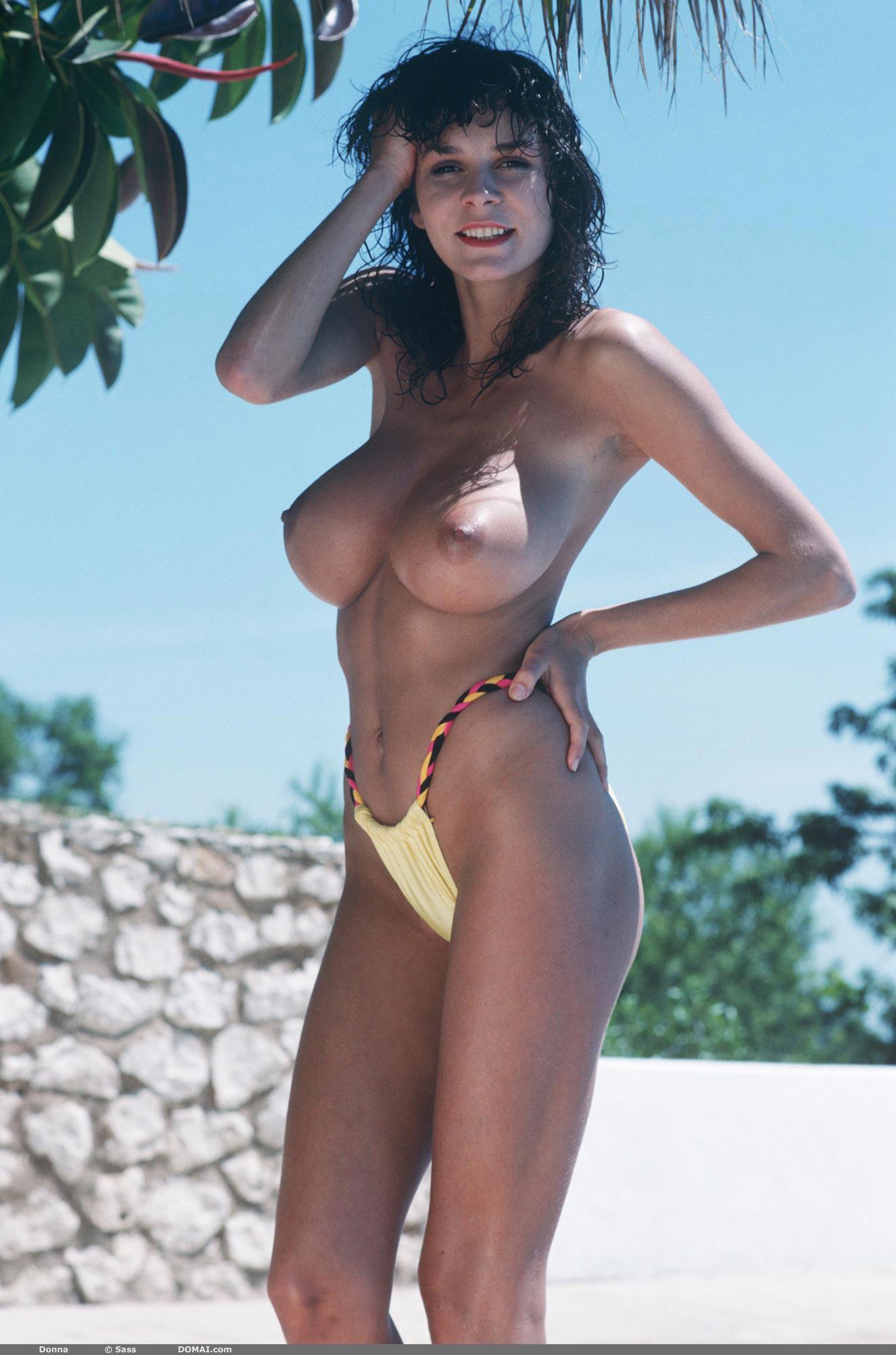 from Jon donna ewin erotic photos