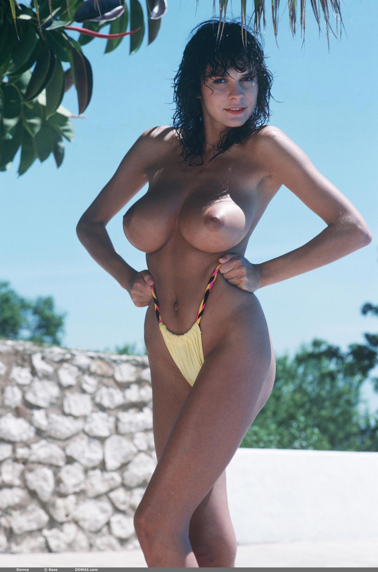 nude spanking sites