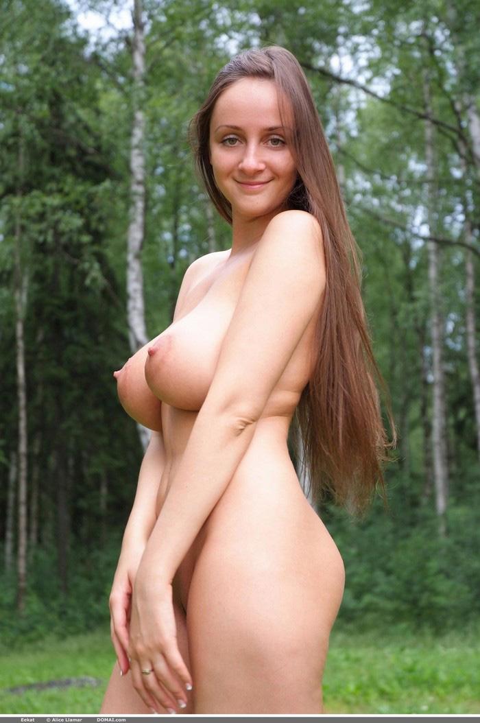 порно русских дам с большой грудью