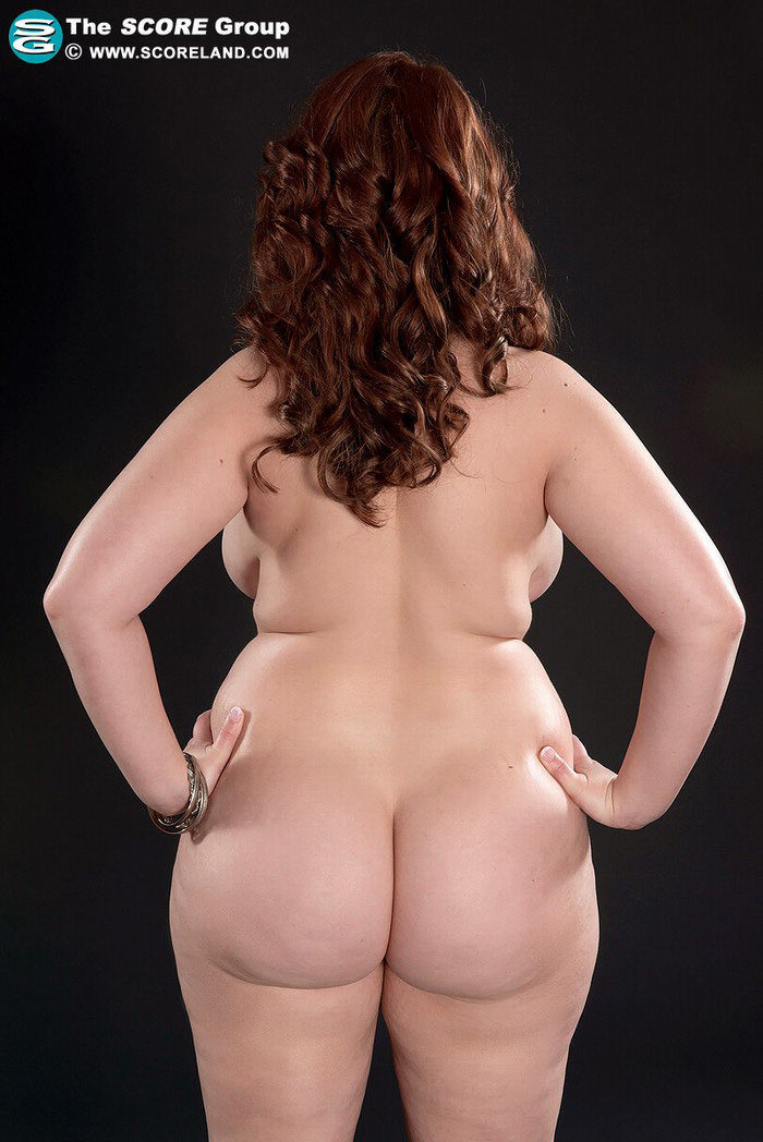 Brunette Felicia Self Pics Nude