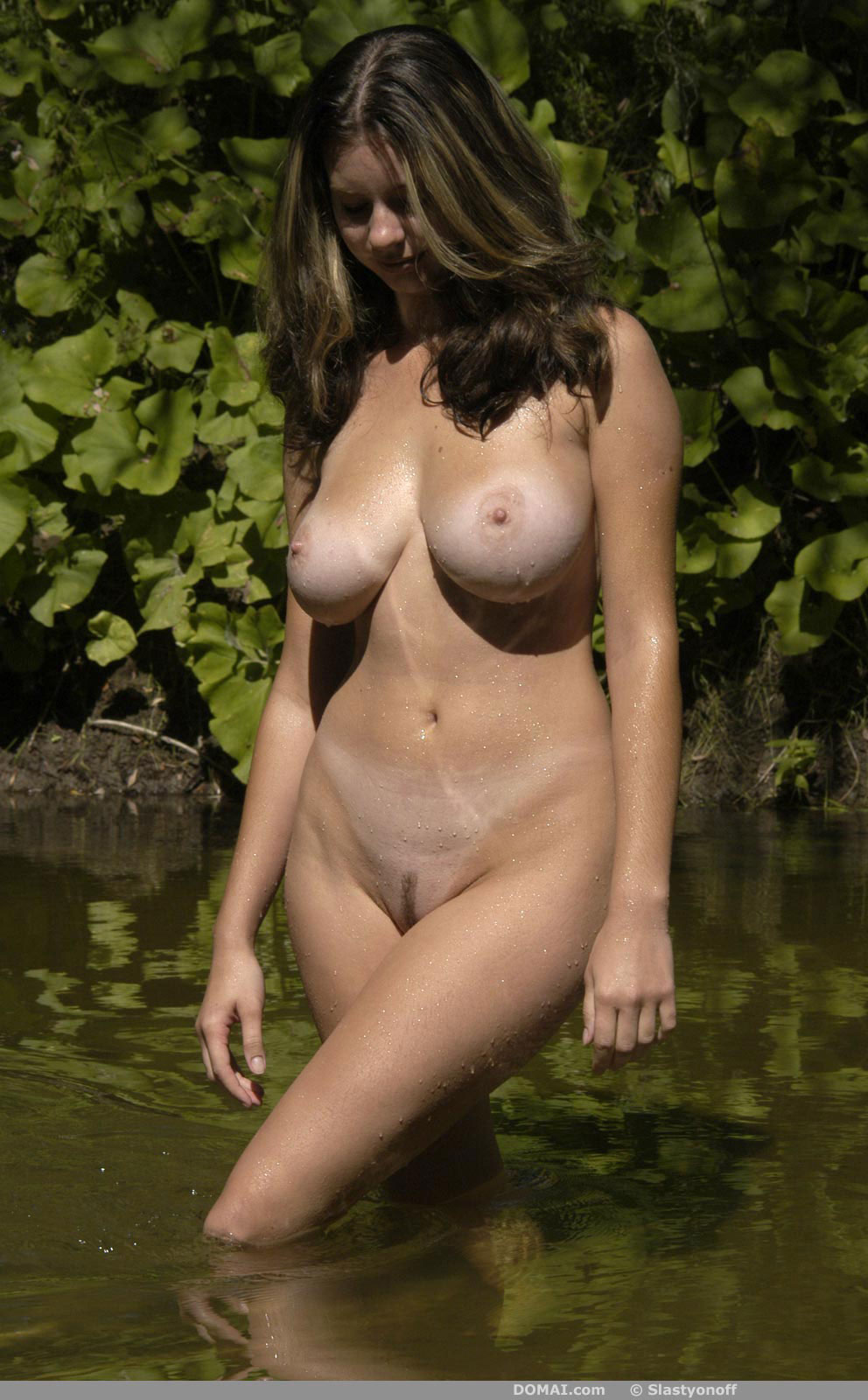 Gigi nudes porn pics
