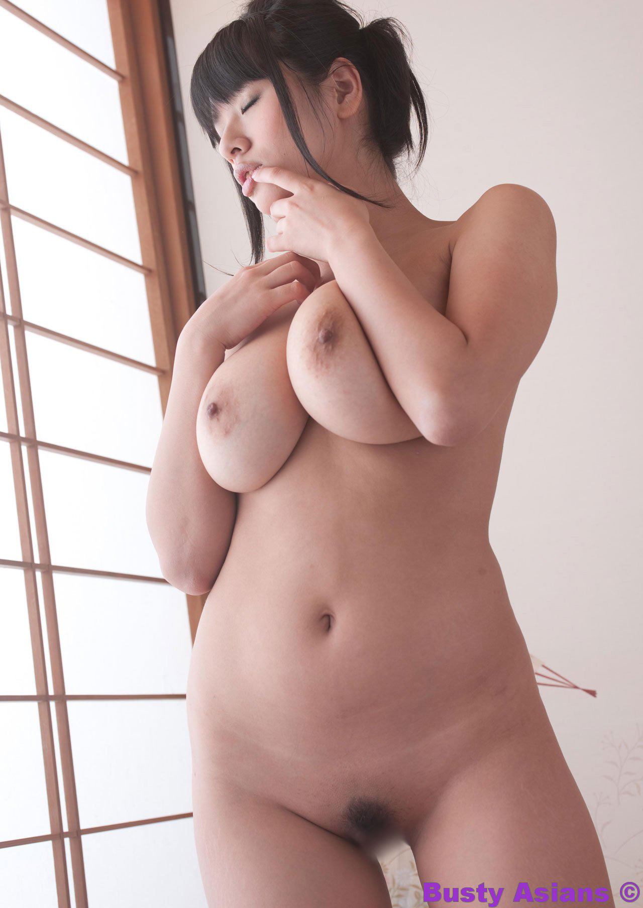 Shoko takasaki maid - 2 8