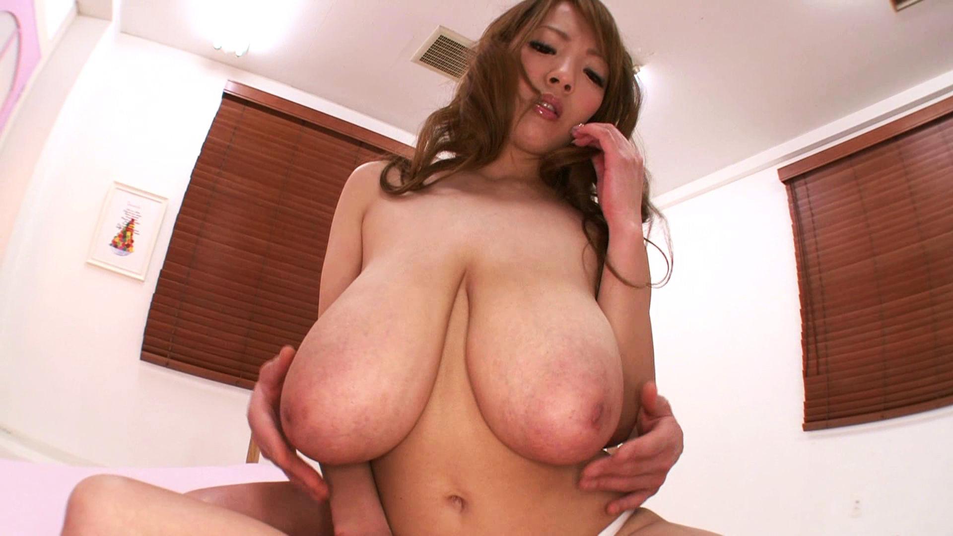 Big tits koca memeli - 1 part 6