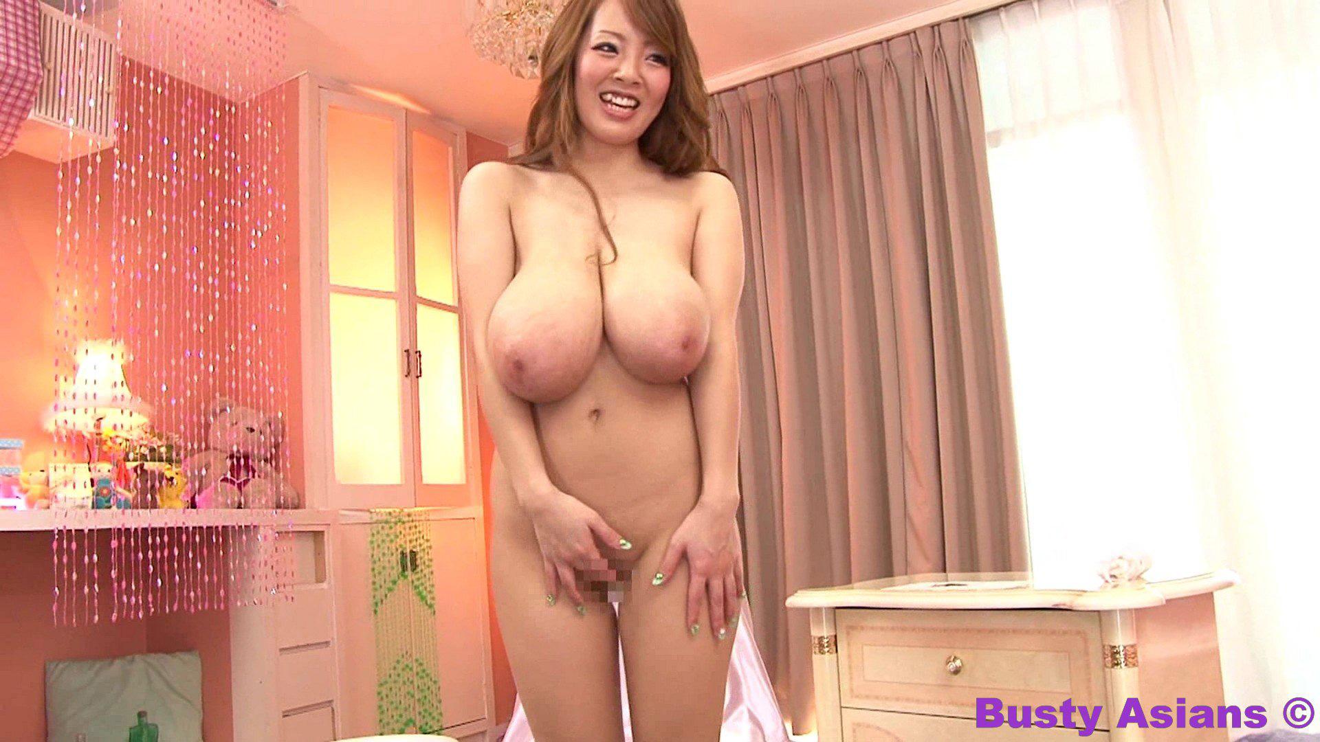 2 big breast: