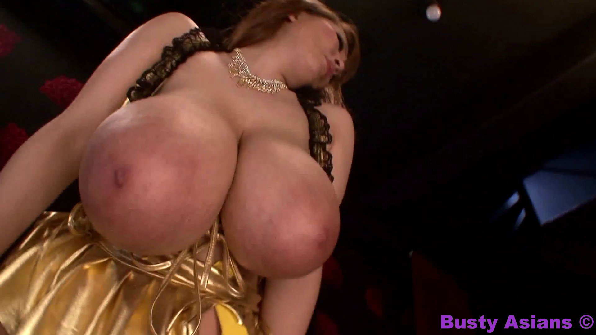 boobs archives big Free