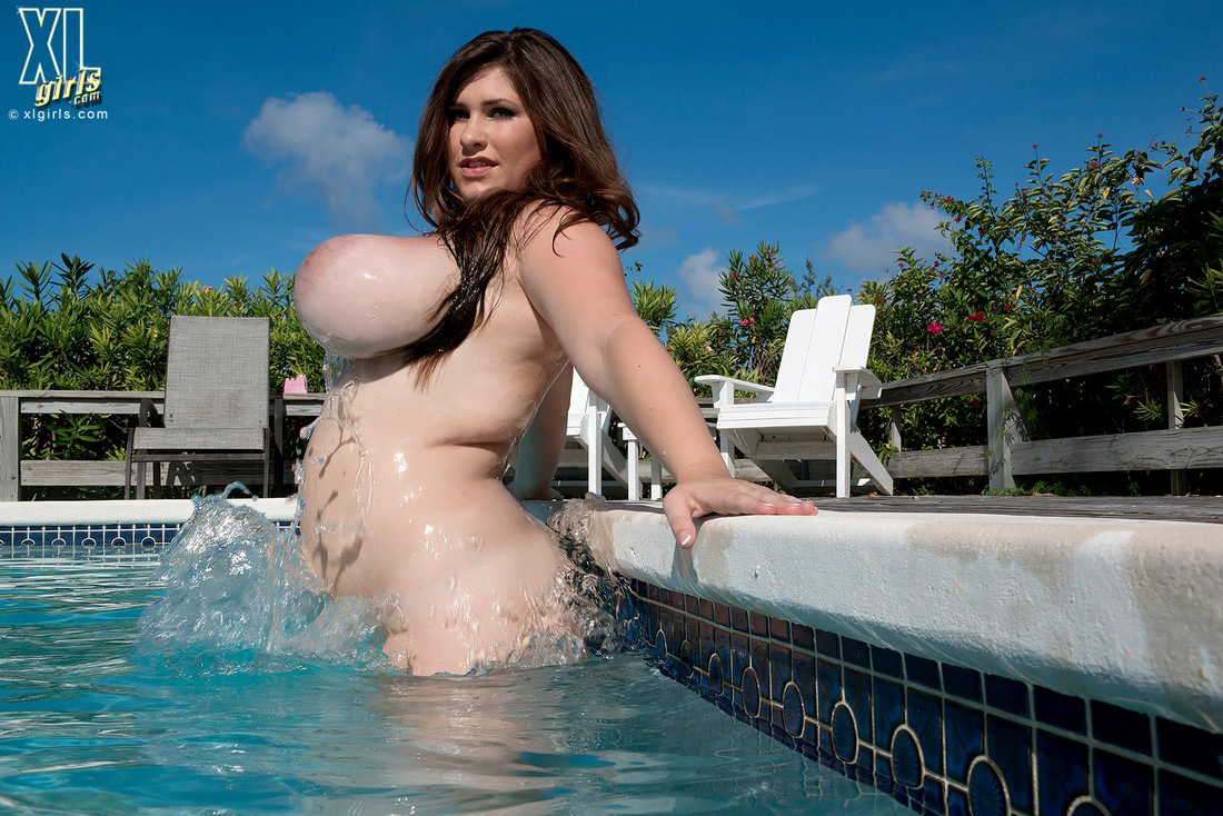 Big boobs star Jennica Lynn free videos pictures and