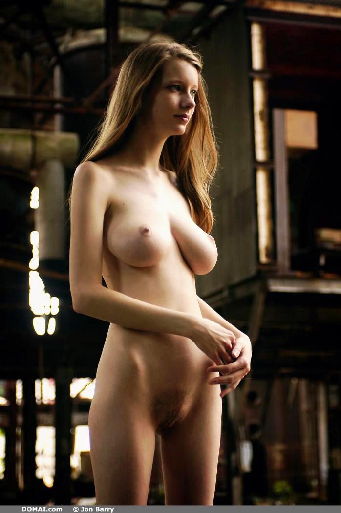 collins mandy nude jpg 1500x1000