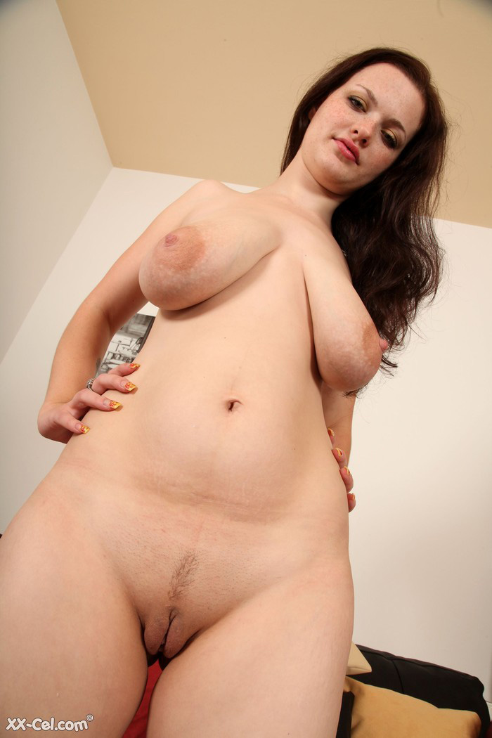 Big tit milf in store paying dues to get