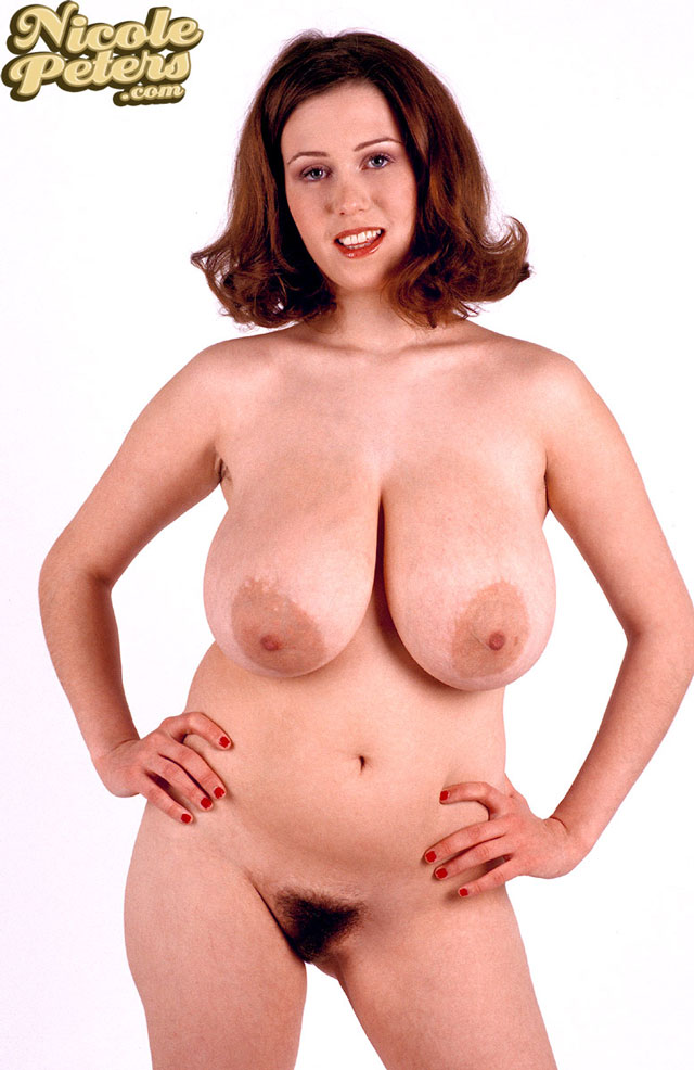 Pamela anderson nude wallpapers