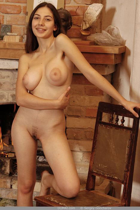 hot sexy boobs naked malaysian girl