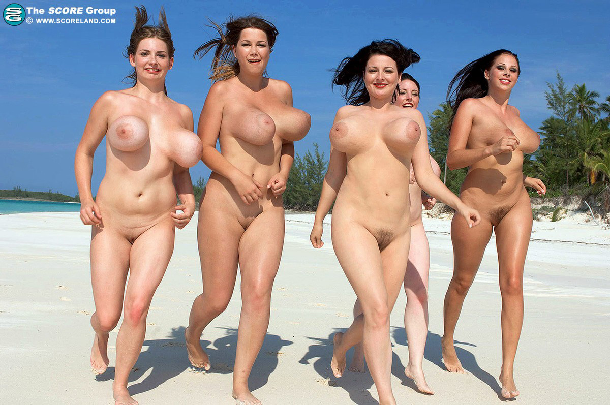 Famosa mexicanas nudist beach sorry, that