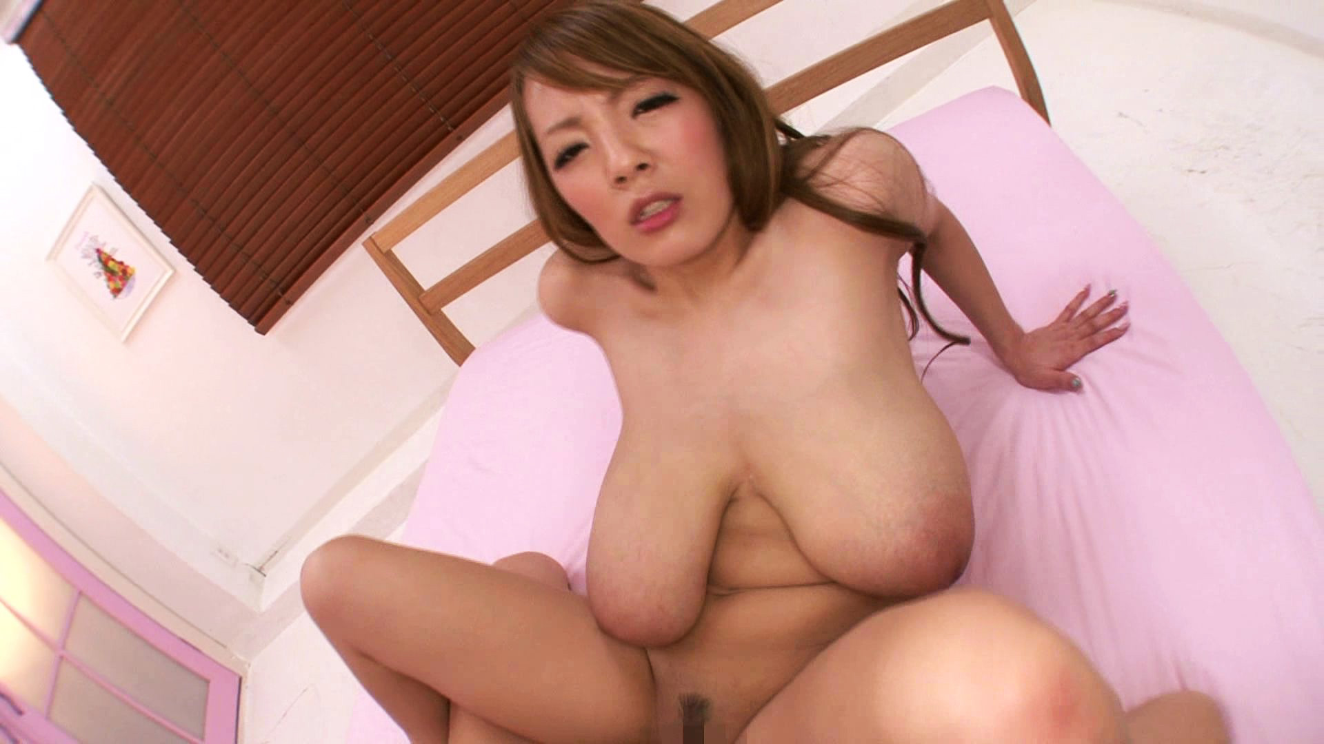 Arianes beautiful blowjobs for you 4